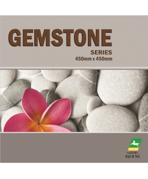 GEMSTONE SERIES